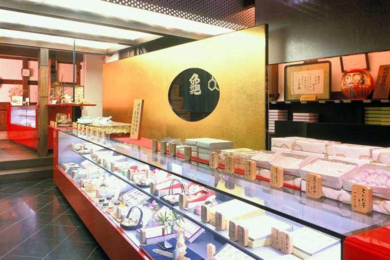 メディアの掲載情報をご紹介 埼玉県川越市の株式会社龜屋